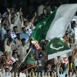 Pakistan Cricket Team Maintain Winning Streak