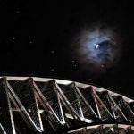Pictures of the December 10 Lunar Eclipse