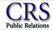 CRS Pakistan - PR Firm