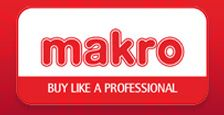 Visiting Makro SITE Karachi? Get Ready For Rude and Lazy Customer Service