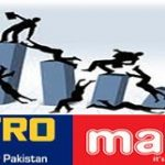 Makro Habib acquired by Metro Cash and Carry in Pakistan