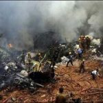 Transcript from Air Blue blame Captain for crash – CAA concludes