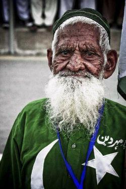 Pakistan Patriot