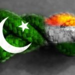 India as MFN: Possible gains for Pakistan in Information Technology Sector