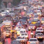 Pakistan's Exploding Population