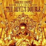 Movie Review: The Devil's Double