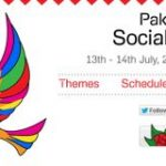 Pakistan India Social Media Mela 2012 SOCMM12