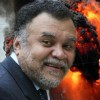 Prince Bandar bin Sultan - Saudi Intelligence Chief