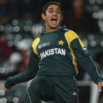 Why Is Saeed Ajmal Excluded from ICC Awards?