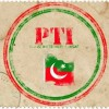 Pakistan Tehreek-e-Insaaf PTI on Karachi killings