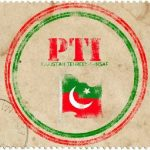 PTI stance on Karachi Killings