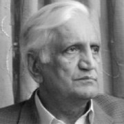Bashir Bilour ANP killed in Peshawar Blast