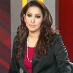 Mehar Bokhari joining Dawn News