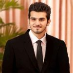 Shahzeb Khan murder case