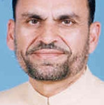 Azam Khan Swati resigns from Senate, quits JUI-F
