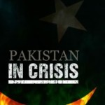 Pakistan, Issues and Solutions