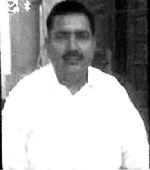 Fakhrul Islam MQM candidate PS47 shot dead Hyderabad