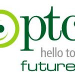 PTCL Logo