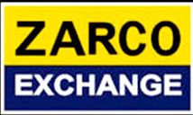 Zarco Exchange