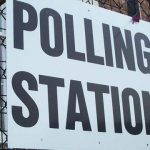 How to find your polling station across Pakistan on Election Day