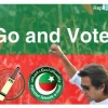 PTI Google Ad 2