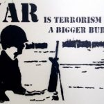 Pakistan's War on Terror? Is this really our war?