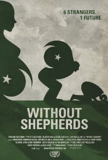 Without Shepherds