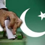 Can Overseas Pakistanis vote in Elections 2013?