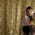 Maternal Mortality rates in Pakistan; A Human rights Issue