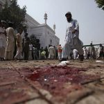 Peshawar Church blasts left at least 80 Christians dead