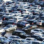 Impact of imported cars on Pakistani car manufacturers