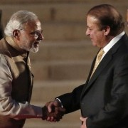 india-pm-narendra-modi-to-meet-pakistan-s-nawaz-sharif