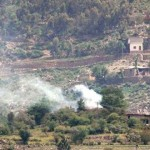 Zarb-e-Azb: Pakistan Armed Forces launched operation in North Waziristan
