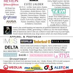 Support Gaza: Boycott products made in Israel