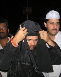 taliban burqa 6