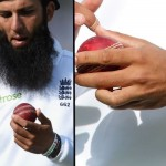 Indian Batsmen Spun By Moeen Ali Amid Gaza Controversy