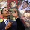 President Obama war crimes