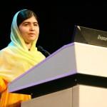 I Am Not Malala