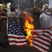 supporters-jamaat-ud-dawa-islamic-organization-burn-u-s-flag