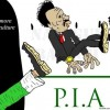 Rehman Malik thrown out of PIA plane