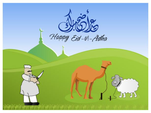 Eid-ul-Adha-greetings