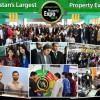 Zameen Property Expo