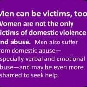 men-can-be-victim-too