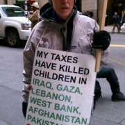 my-taxes-have-killed-children