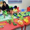 child care providers