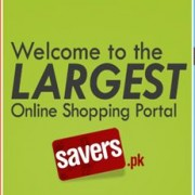 savers online shopping portal