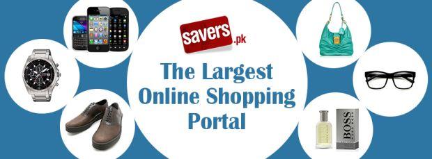 savers-pk
