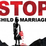 Horrendous Effect Of Child Marriage On Boys