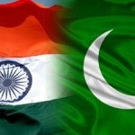 India And Pakistan Should Unite This World Cup