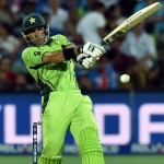 Misbah-ul-Haq's Captaincy Proved Fatal In India vs Pakistan World Cup Game